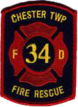 Chester Twp. Fire Rescue Inc.